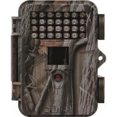 Dörr SnapShot Mini 12MP meža kamera