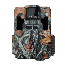 Browning 2018 Dark Ops Pro XD meža kamera