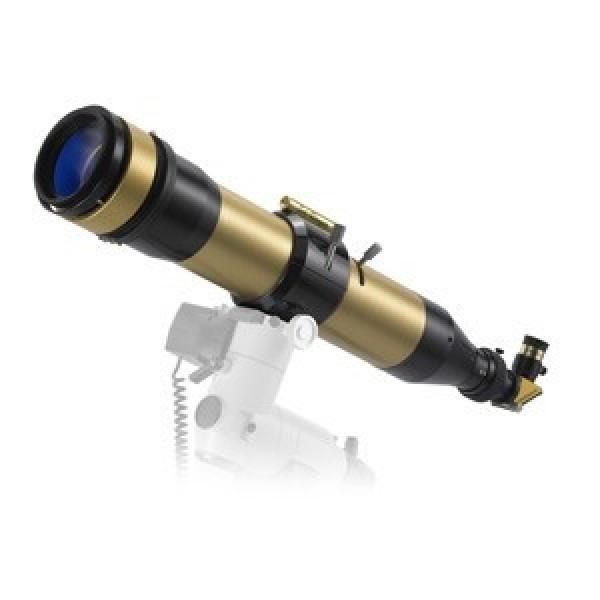 Coronado ST 90/800 SolarMax II BF15 <0.5Å Double Stack teleskops