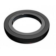 Bresser Canon T-ring