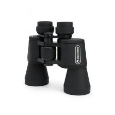 Celestron UpClose G2 8x40 binocular