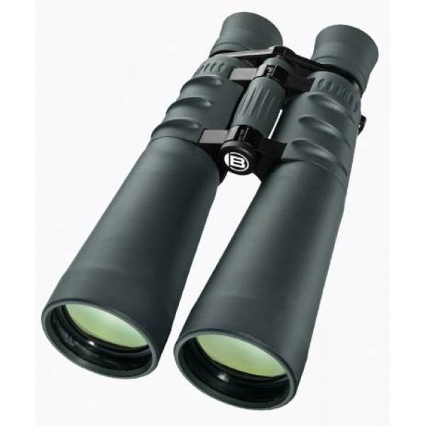 Bresser Spezial-Jagd 9x63 binocular