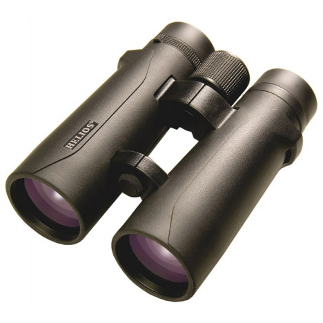 Helios Nitrosport 12x50 binocular