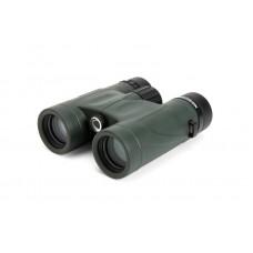 Celestron Nature DX 8x32 binocular