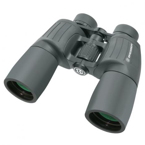 Bresser Corvette 10x50 binocular