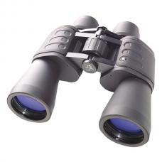 Bresser Hunter 10x50 binocular