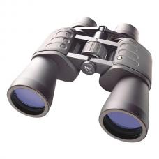 Bresser Hunter 8-24x50 binocular