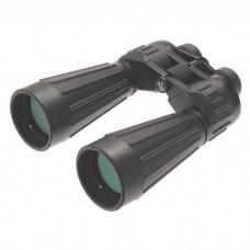 Helios Quantum 15x70 binocular