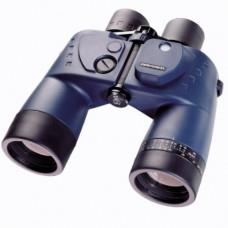 Bresser 7x50 CLS Kompass-BC binoklis