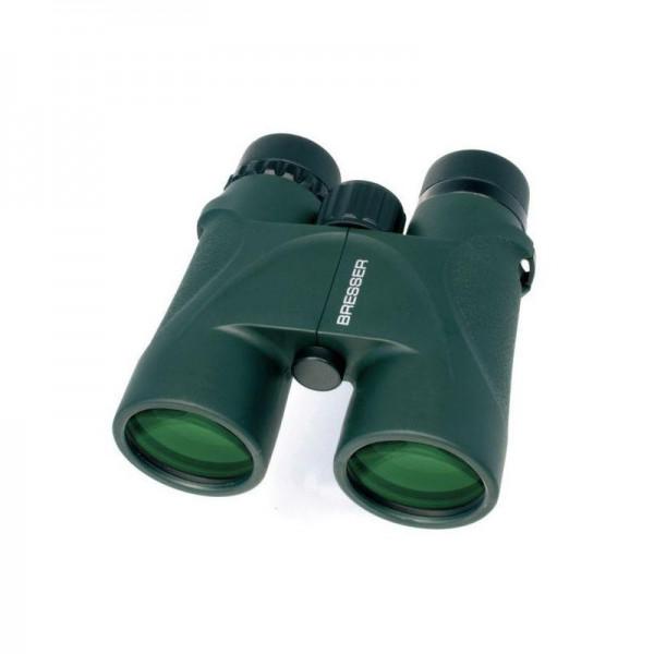 Bresser Condor 10x42 binocular