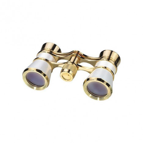 Bresser Scala MPG 3x25 opera glasses