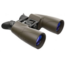 Yukon Solaris 20x50 WP binocular
