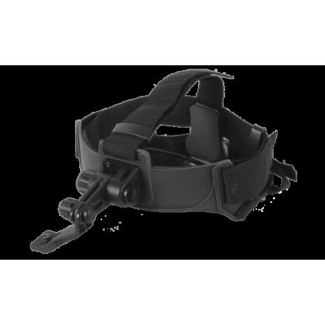 Pulsar NV Compact galvas montējums