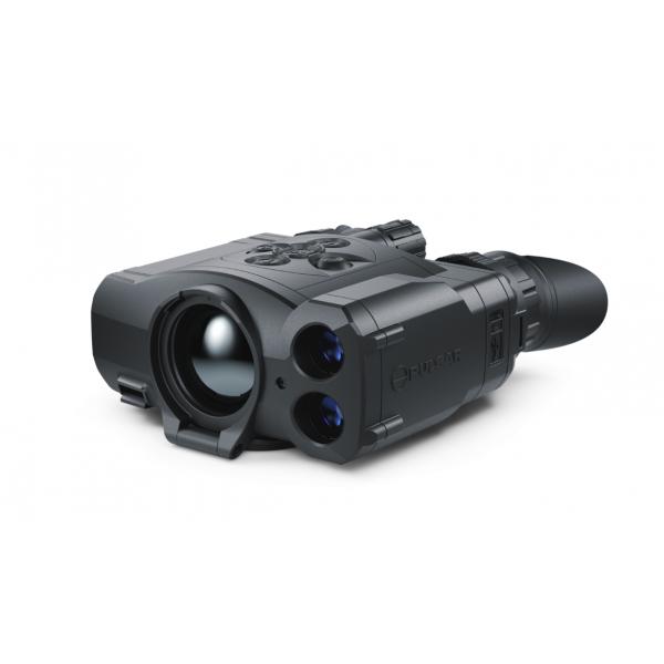 Pulsar Accolade LRF XP50 2 thermal imaging binocular