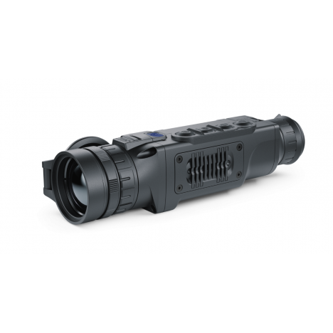 Pulsar Helion XP50 2 termokamera
