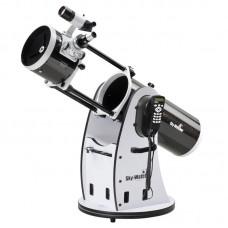 Sky-Watcher Skyliner-250PX FlexTube (SynScan™ GOTO) teleskops
