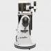 Sky-Watcher Skyliner-300P FlexTube (SynScan™ GOTO) teleskops
