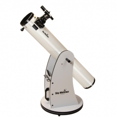 "Sky-Watcher Skyliner-150 6"" Parabolic teleskops"