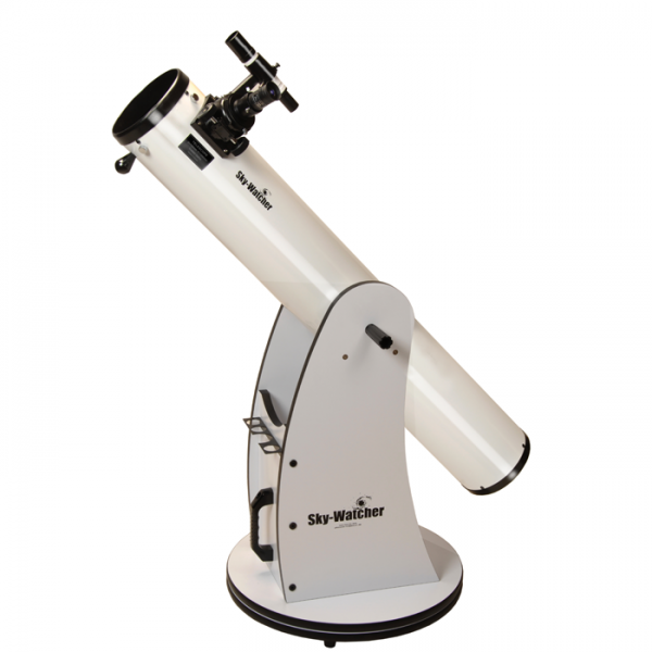 "Sky-Watcher Skyliner-150/1200 Parabolic 6"" telescope"