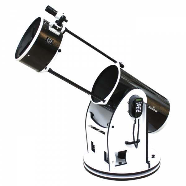 Sky-Watcher Skyliner-350P FlexTube (SynScan™ GOTO) telescope