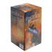 """Sky-Watcher Heritage-76 3"""" f/300  teleskops"""