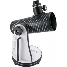 Celestron FirstScope 76 teleskops
