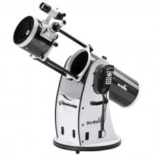 Sky-Watcher Skyliner-200P FlexTube (SynScan™ GOTO) teleskops