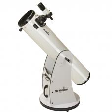 "Sky-Watcher Skyliner-200 8"" Parabolic teleskops"