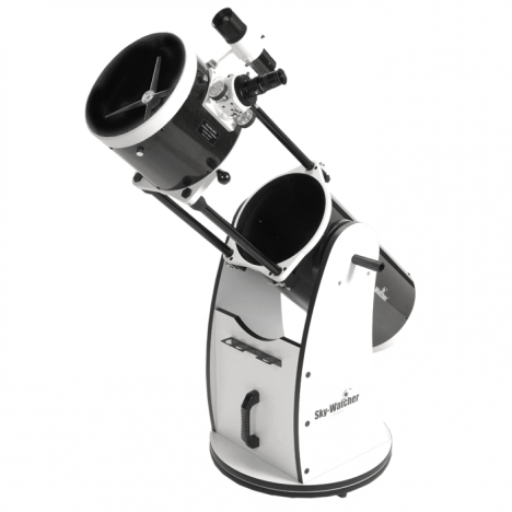 Sky-Watcher Skyliner-250PX FlexTube teleskops