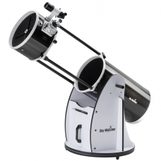 Sky-Watcher Skyliner 305/1500 FlexTube teleskops