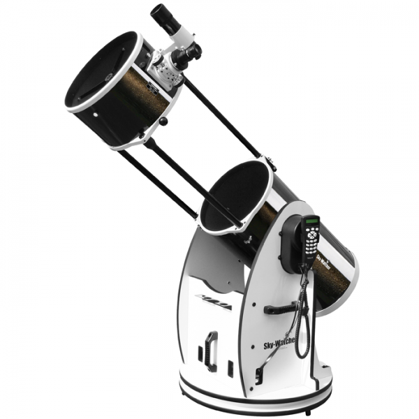 Sky-Watcher Skyliner-300P FlexTube (SynScan™ GOTO) telescope