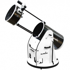Sky-Watcher Skyliner-350P FlexTube teleskops