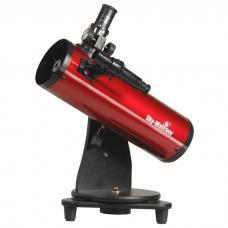 "Sky-Watcher Heritage-100P 4"" Parabolic teleskops"