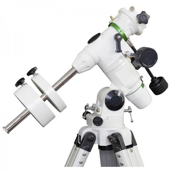 Sky-Watcher EQ3-2 Ekvatoriālais montējums