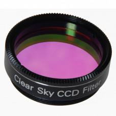 "Sky-Watcher Clear Sky (1.25"") filtrs"