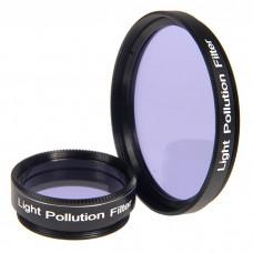 """Sky-Watcher (1.25"""") gaismas piesārņojuma filtrs"""
