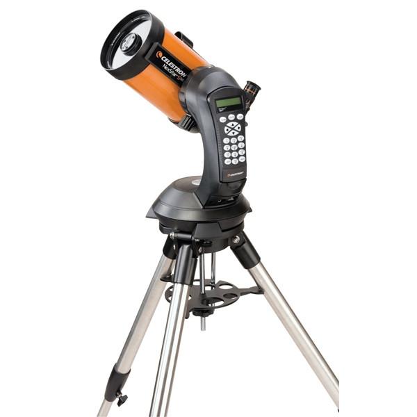 Celestron NexStar 5SE GoTo teleskops