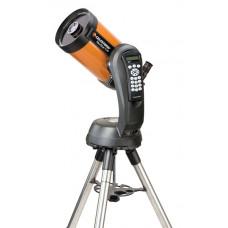 Celestron NexStar 6SE GoTo teleskops