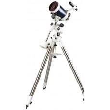 Celestron Omni XLT 127 teleskops