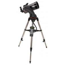 Celestron NexStar 127SLT teleskops