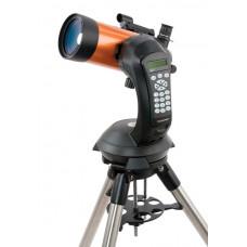 Celestron MC 102/1325 NexStar 4 SE GoTo teleskops