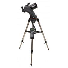 Celestron NexStar 90 SLT GoTo teleskops