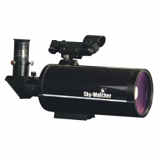 Sky-Watcher Skymax-90 (OTA) telescope