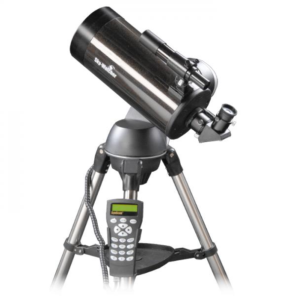 Sky-Watcher Skymax-127/1500 SynScan™ AZ GOTO teleskops