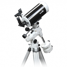 Sky-Watcher SkyMax 127 (EQ3-2) teleskops
