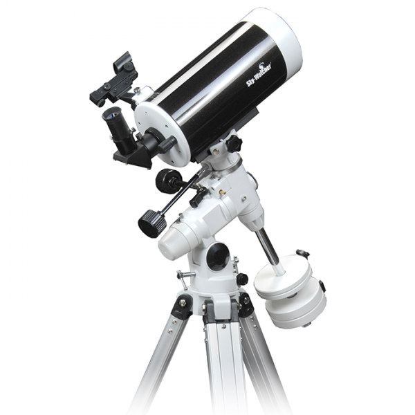 Sky-Watcher SkyMax 127 (EQ3-2) teleskops