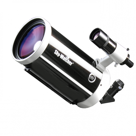 Sky-Watcher Skymax-150 PRO (OTA) teleskops