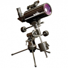 """Sky-Watcher Skymax-90 Table-Top 3.5"""" teleskops"""