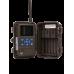 Dörr Snapshot Mobile Black 5.1 meža kamera