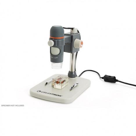 Celestron HDM PRO digitālais mikroskops